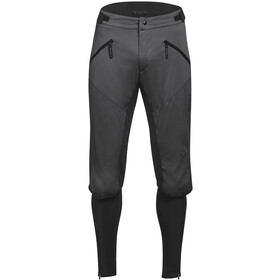 Gonso Lignit Pantalon double Active Homme, black